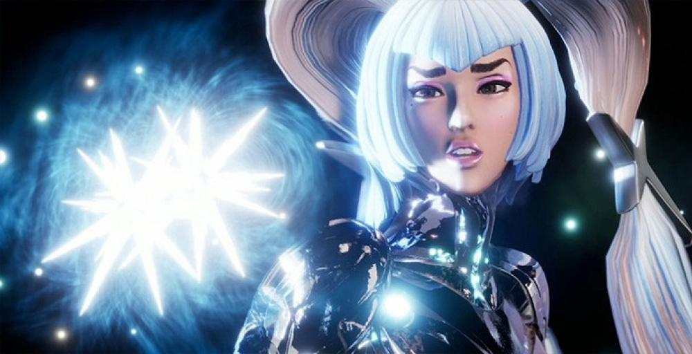 Cyberpunk 2077: Леди Гага, страх Ubisoft, оппозиция и тюрьма