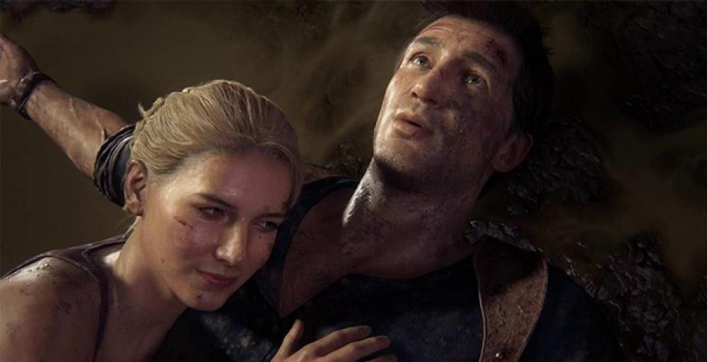 Бывшие сотрудники Naughty Dog рассказали о «рабском труде»