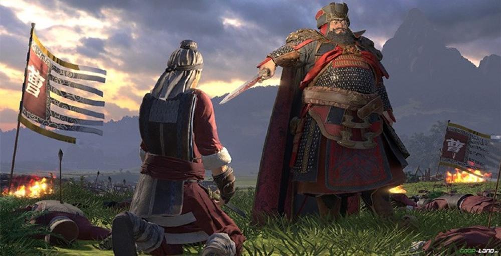 Denuvo сражена: Total War: Three Kingdoms взломана