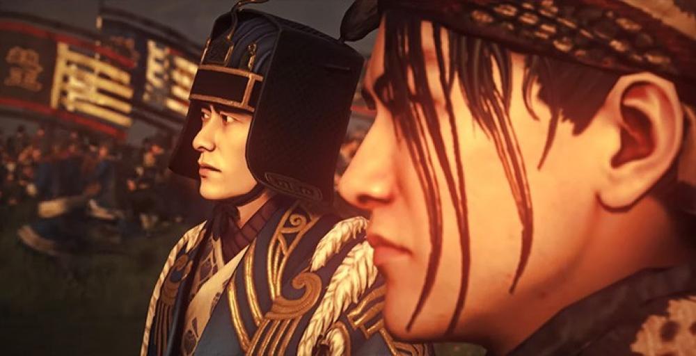Total War: Three Kingdoms поменяет планирование семьи