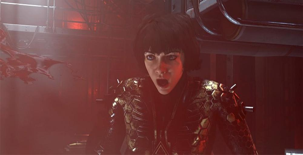 Wolfenstein: Youngblood как дешёвая копия. Релиз и разгромная критика