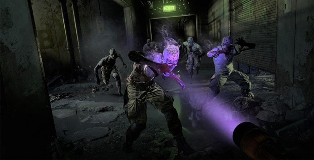 Запутанный релиз Dying Light 2: с многолетней поддержкой и новыми консолями