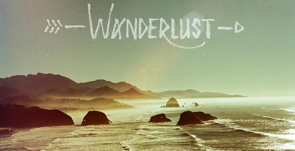Создатели Ведьмака представили Wanderlust – игру о путешествиях