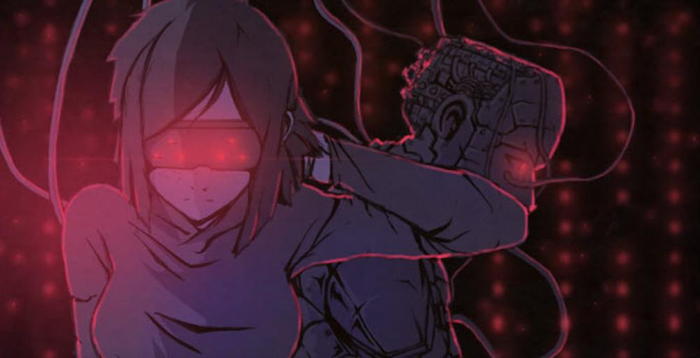 Вышла демо-версия игры Synergia