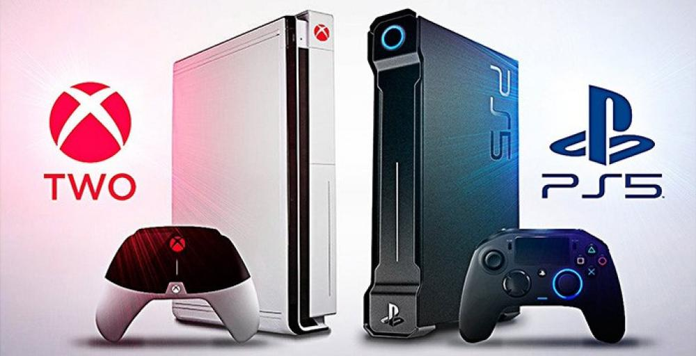 PS 5 и Xbox Scarlett облегчат труд программистов