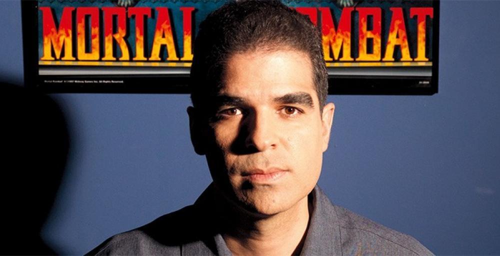 Геймеры рассказали об усталости от троллинга создателя Mortal Kombat