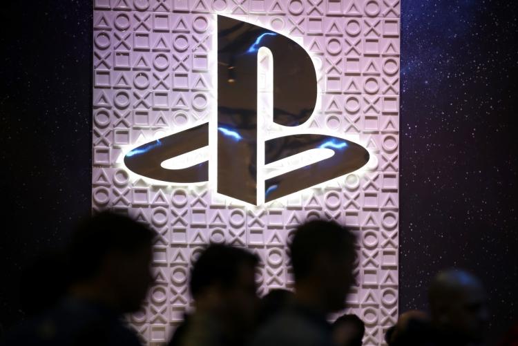 """Sony: цена PlayStation может вырасти из-за торговой войны Вашингтона и Пекина"""""""