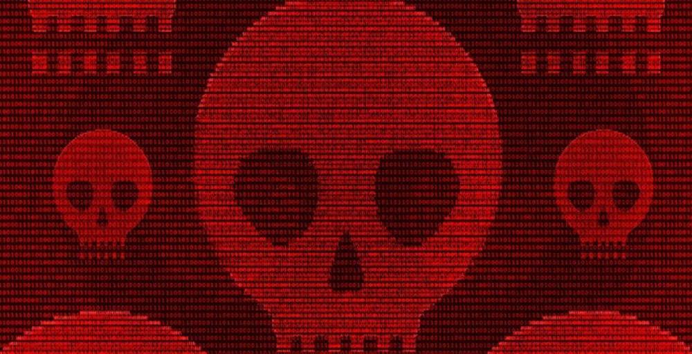 Хакера, атаковавшего сервера Sony посадили на 2 года