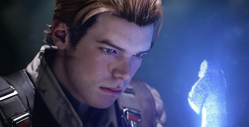 Star Wars Jedi: Fallen Order мог быть с женским героем