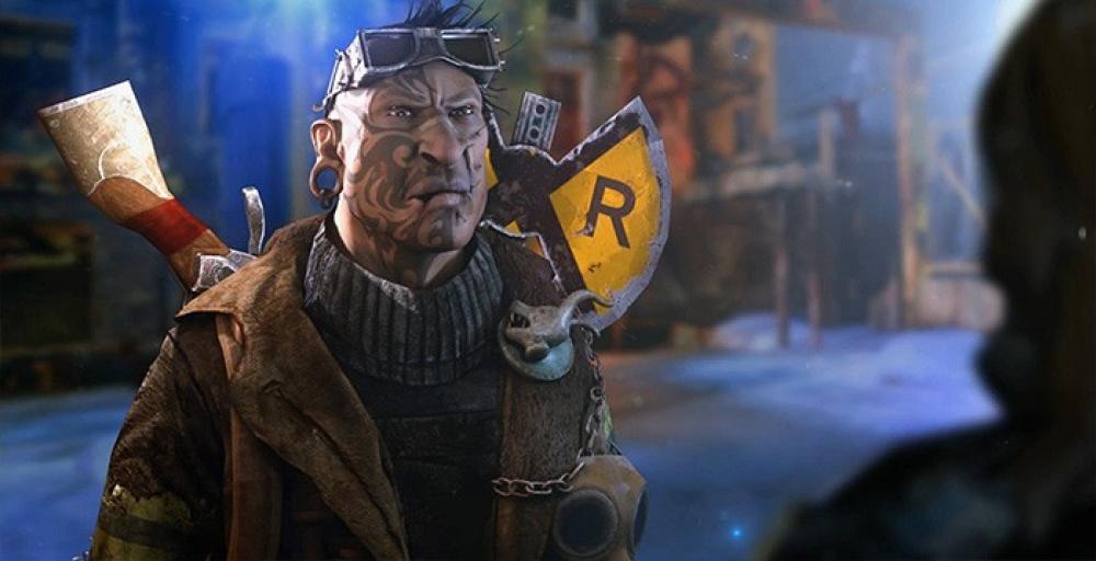 Wasteland 3 – это наш Fallout: Брайан Фарго рассказал об игре