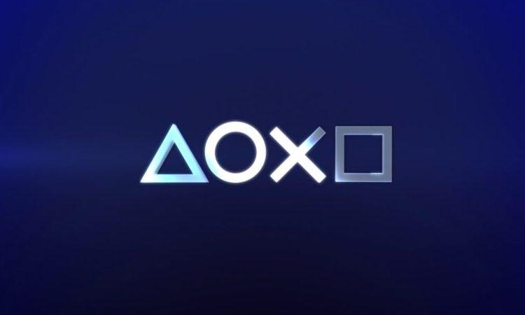 """Графический процессор PlayStation 5 сможет работать с частотой до 2,0 ГГц"""""""