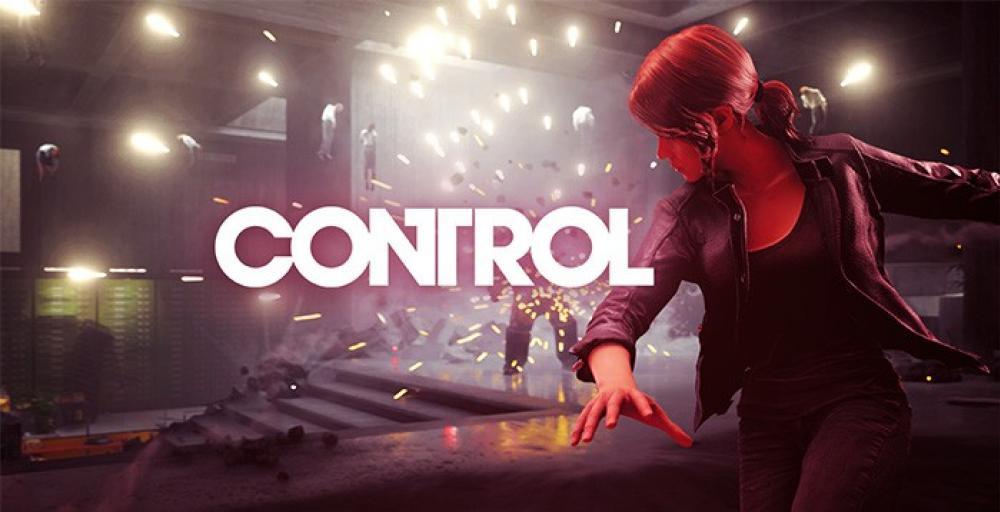 Control получает оценки. Критики в восторге, но есть и недовольные