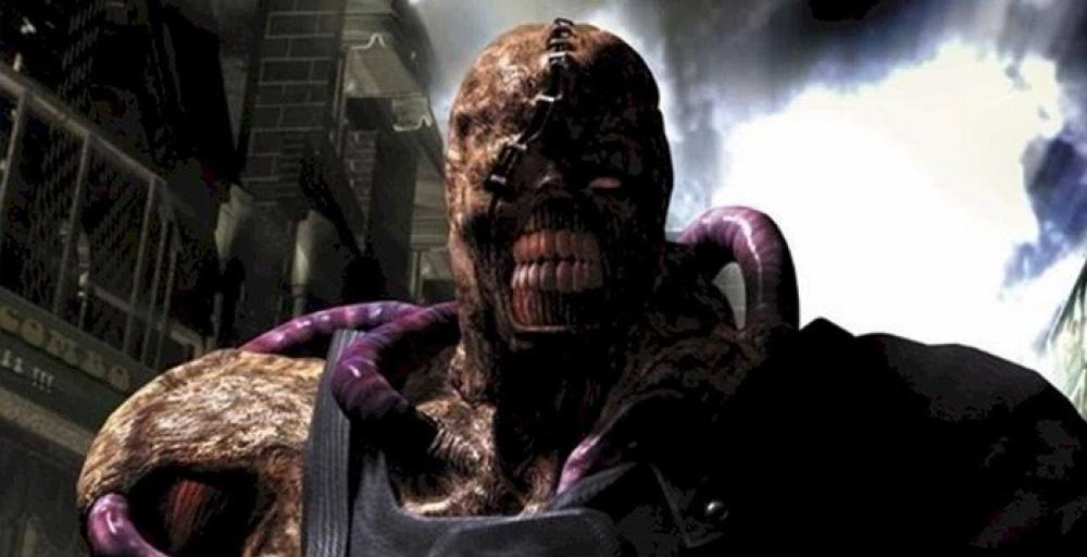 Capcom планирует тесты новой Resident Evil