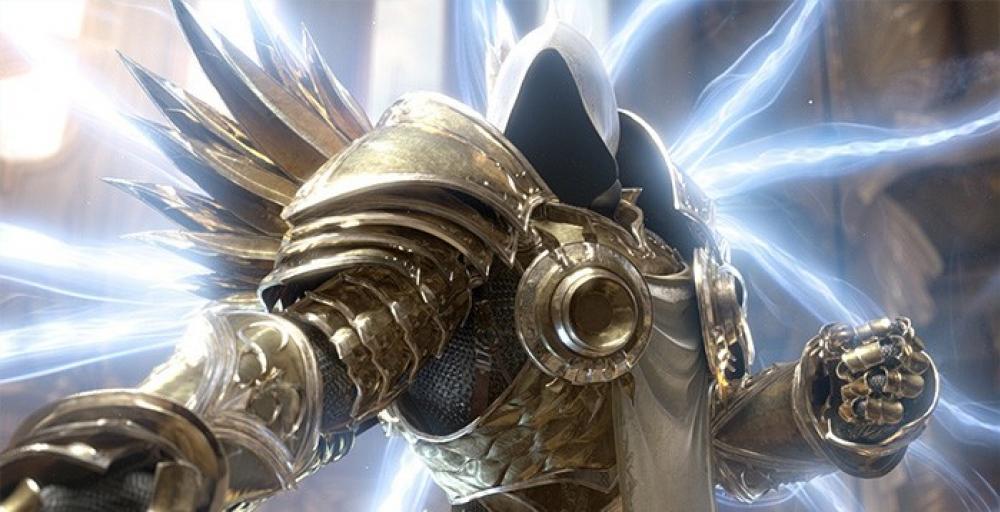 Blizzard жаждет геймерского доверия