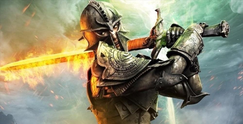 У Dragon Age 4 потери. Фанаты строят теории