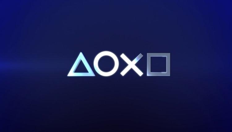 """Слухи: Sony выпустит PlayStation 5 Pro вместе с базовой версией консоли"""""""