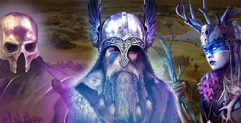 Fantasy General 2 критикуют за таймеры