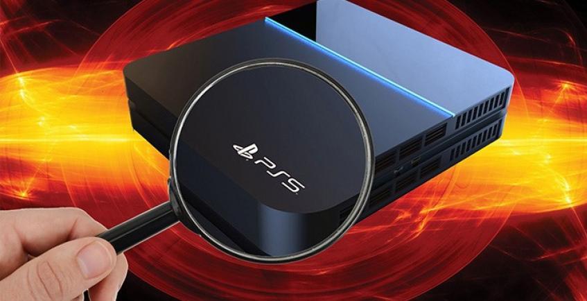 Слух: PS 5 Pro будет стоить на 100-150 $ дороже обычной PS 5