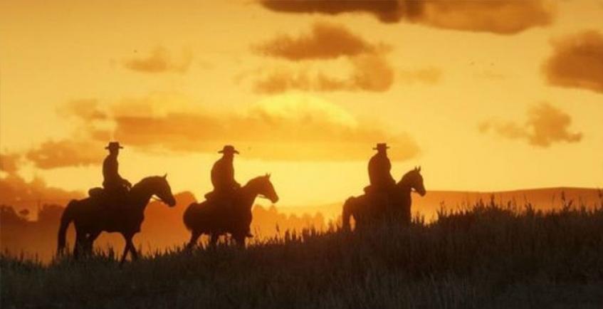 Слух: Bonaire – это Red Dead Redemption 2 на ПК