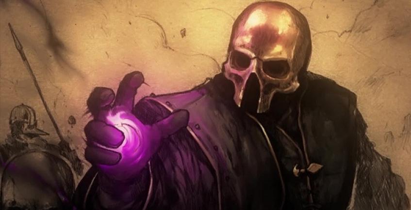 Fantasy General II вышла и получила первые оценки