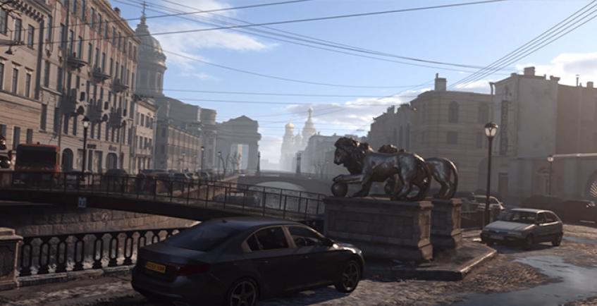 Call of Duty: Modern Warfare с сюжетным трейлером и скандальной эксклюзивностью