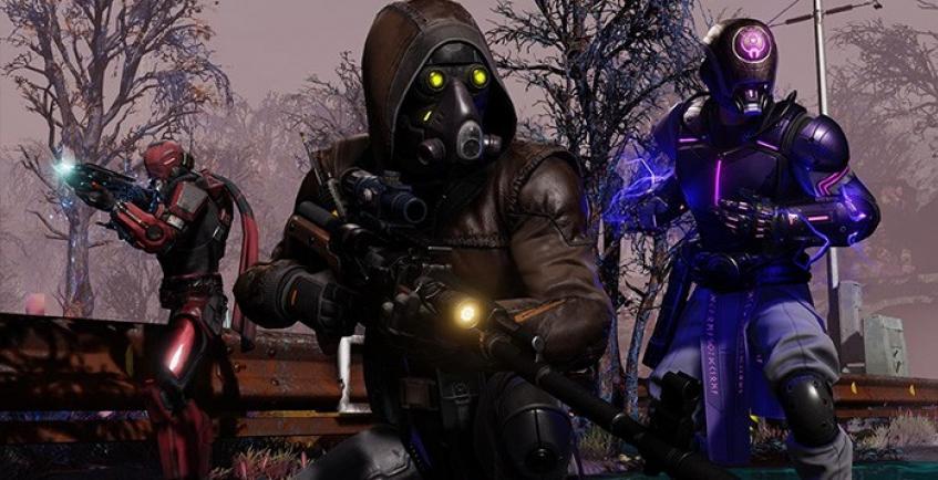 Один из создателей XCOM 2 объяснил выгоду создания лёгких в прохождении игр