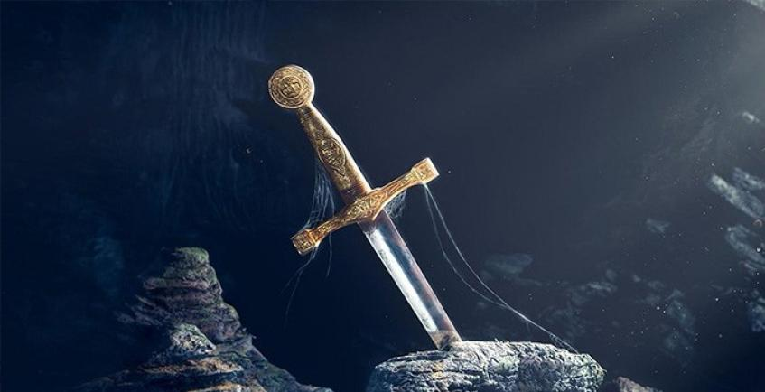 Новая игра от создателей The Elder Scrolls призвана стереть разрыв поколений