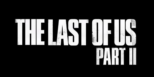 Трейлер The Last of Us: Part 2 — миллионы просмотров и сотни тысяч лайков