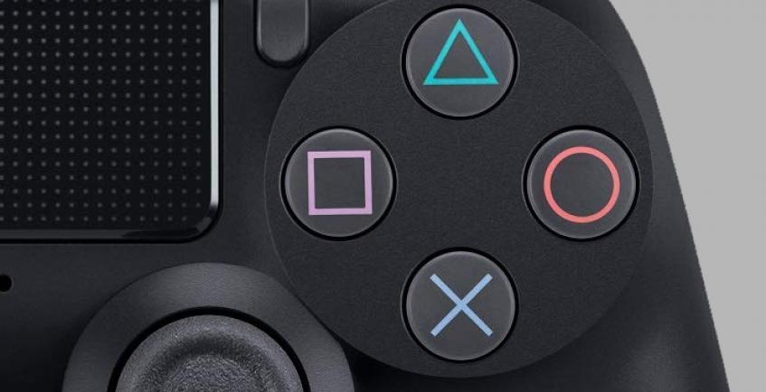 Sony делает спорное заявление по поводу обозначения клавиши Х для PlayStation