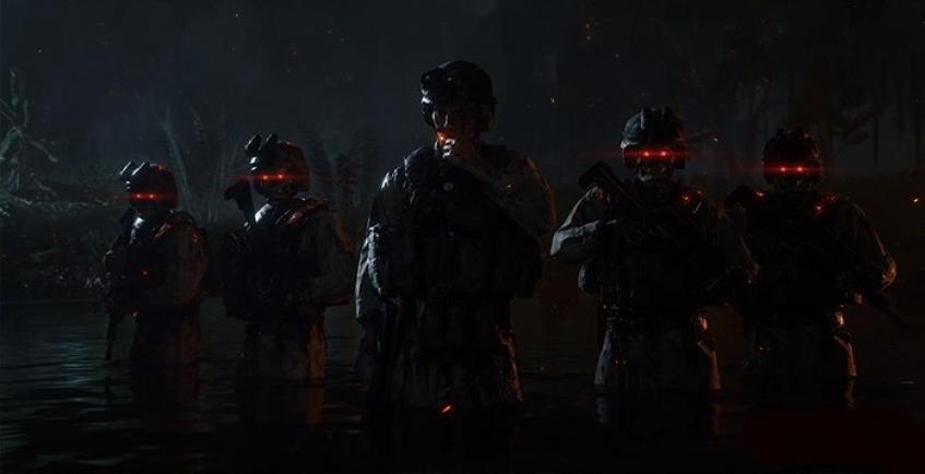 Sony жалеет Death Stranding? Для мультиплеера игре не нужен PS Plus