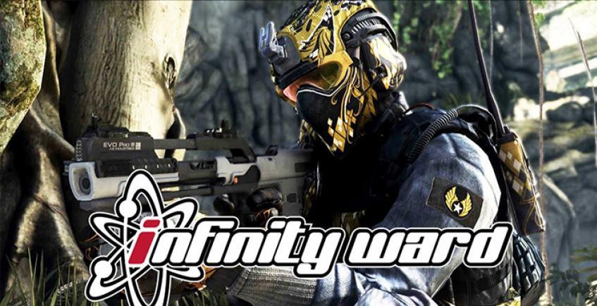 Создатели Modern Warfare просят геймеров не злиться в комментариях