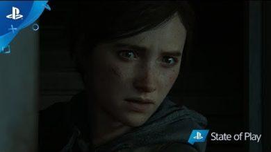 The Last of Us: Part II выйдет 21 февраля в пяти изданиях