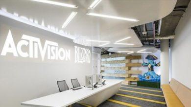 Activision хочет знать ваши доходы и место жительства
