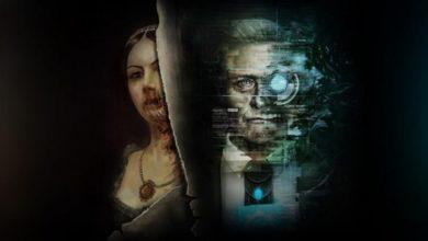 Alan Wake и Observer раздают в Epic Store. Уже известны следующие игры
