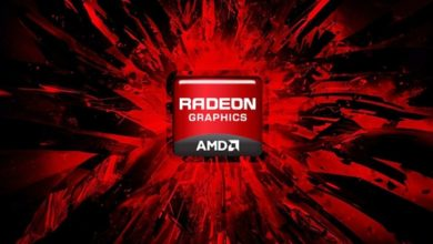 AMD анонсировала новую видеокарту. Ее уже сравнили с аналогом от Nvidia в играх