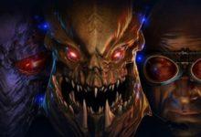 Blizzard призналась в потере трёх важных сотрудников, из-за шутера по Starcraft