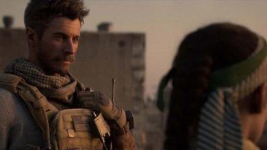 Call of Duty: Modern Warfare: релиз и первые оценки