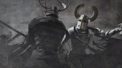 Crusader Kings 3 на горизонте? Crusader Kings 2 становится бесплатной