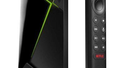 """Дебют новой приставки NVIDIA Shield TV Pro может состояться через неделю"""""""