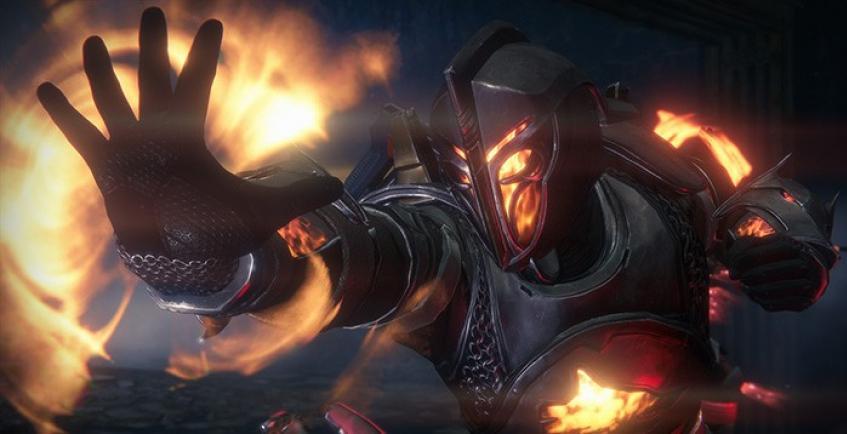 Destiny 2 стала бесплатной на ПК, PS 4 и Xbox One. Поклонники отреагировали