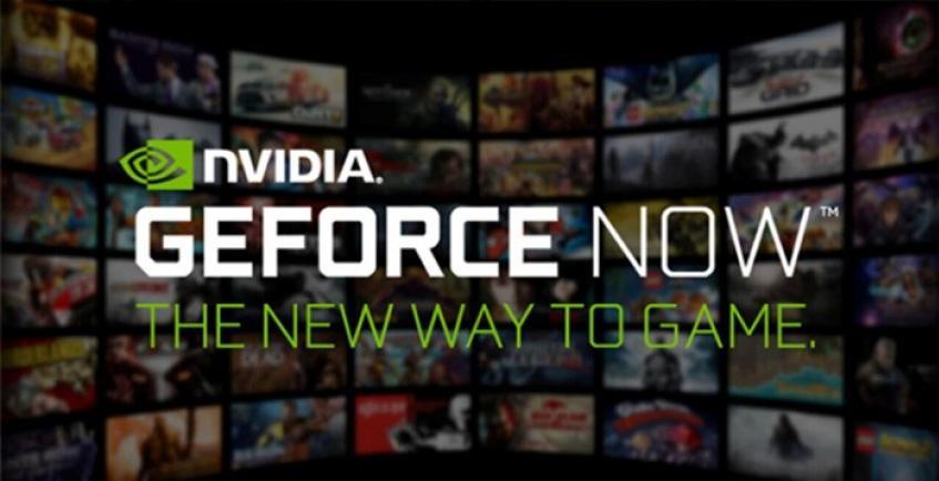 В России заработал GeForce Now от Nvidia. Цена вопроса: 1000 рублей в месяц