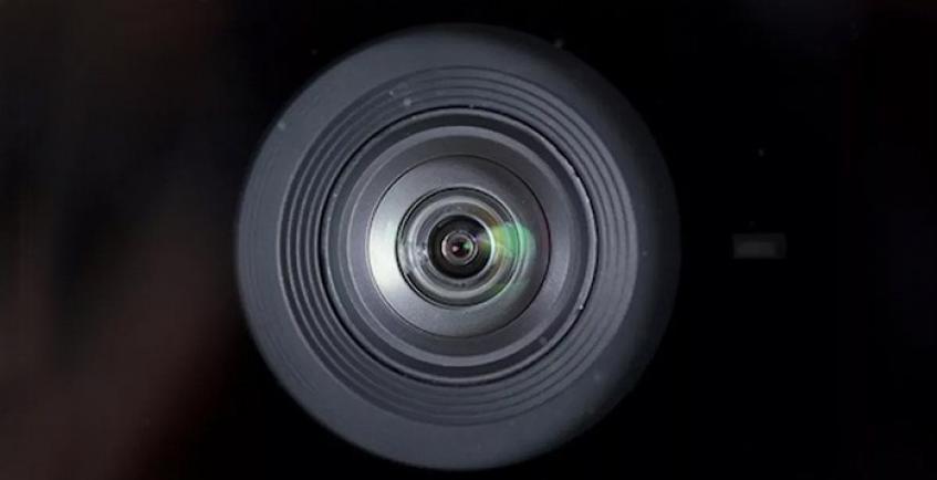 Нет никакой камеры. Microsoft опровергает слух о Xbox Scarlett