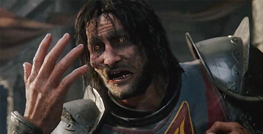 Baldur's Gate 3, видимо, не будет эксклюзивом для ПК и Stadia