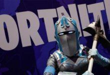 Драма с Fortnite: вывихнутая челюсть и проигранный бой