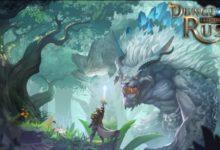 Dungeon Rush: Rebirth. Гайд — 20 советов новичку для правильного старта в игре