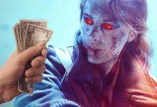 Electronic Arts планирует единую систему микроплатежей на мобилках