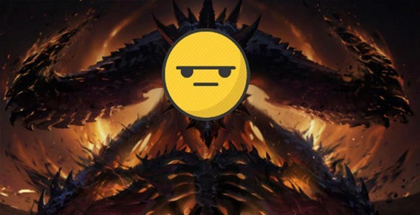 Босс Blizzard оправдывается перед ПК-шниками