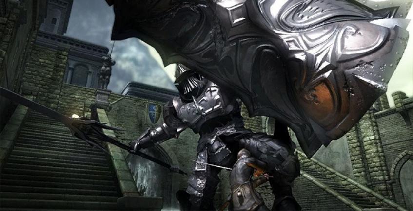 Слух: ремастер Demon's Souls должны были анонсировать на State of Play