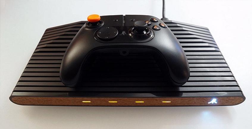 10 $ за месяц подписки на Atari VCS? Ретро-гигант оглашает условия