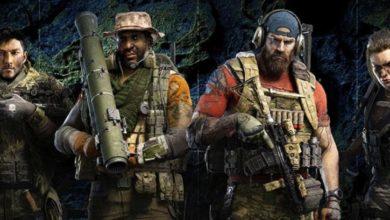 Ghost Recon: Breakpoint проваливается в продажах. Глава Ubisoft недоволен
